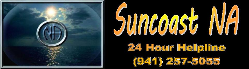 Suncoast NA